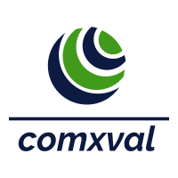 COMXVAL – Reach your best!